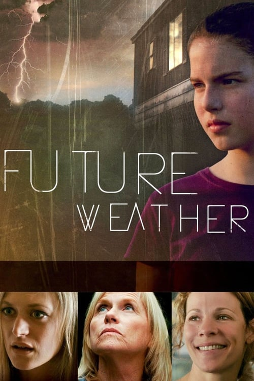 Future Weather (2012)