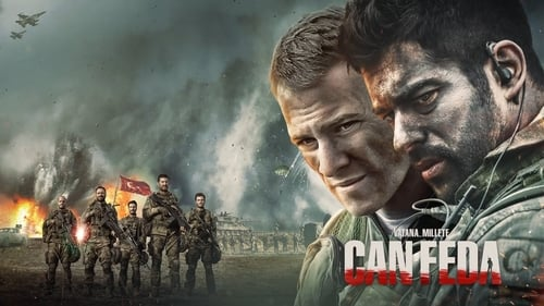 Can Feda izle Full HD