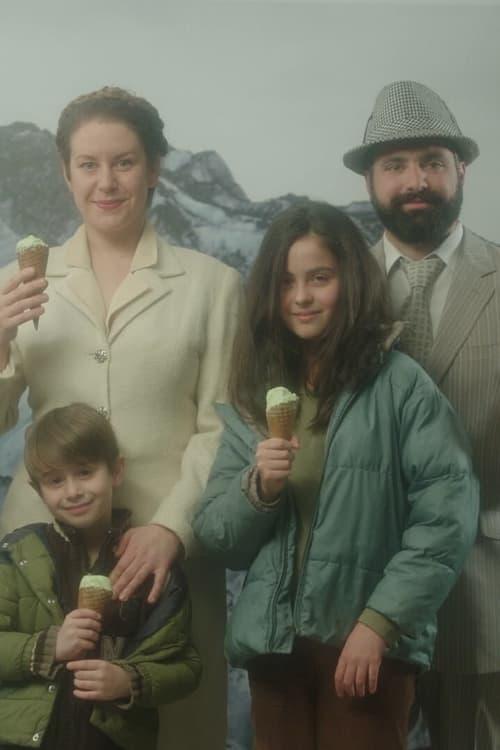 Watch Alaska Movie Putlocker