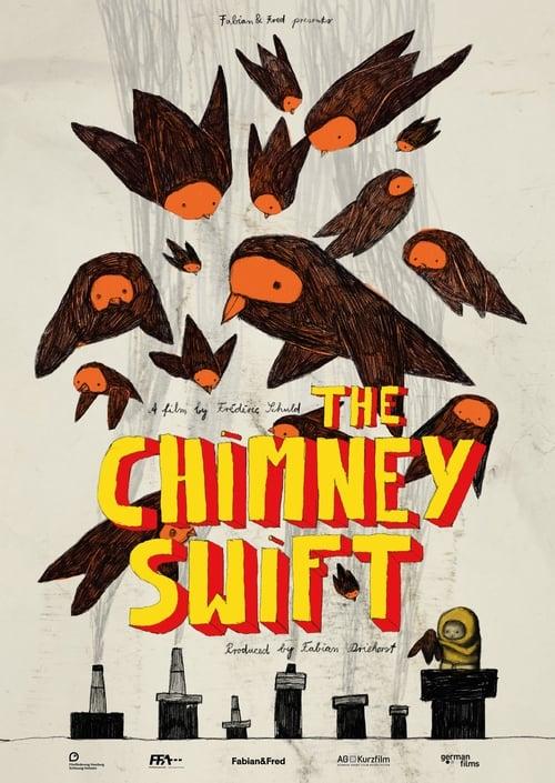 The Chimney Swift
