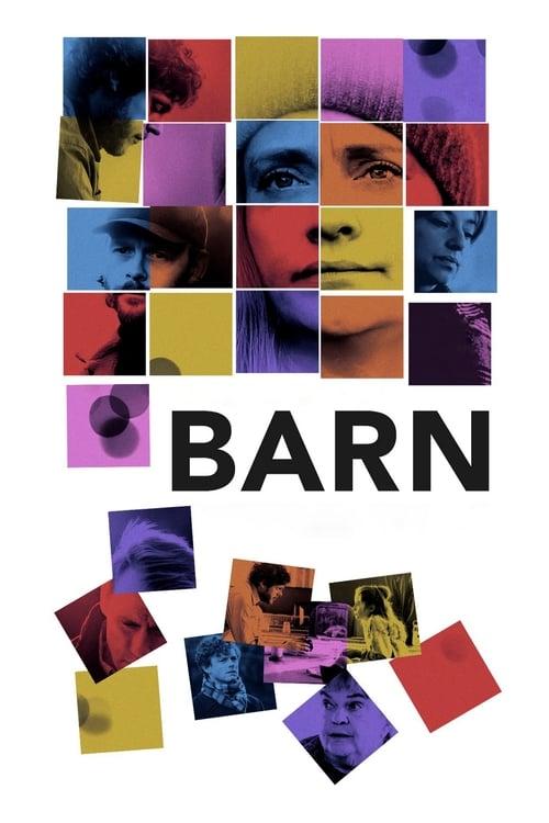 فيلم Barn على الانترنت