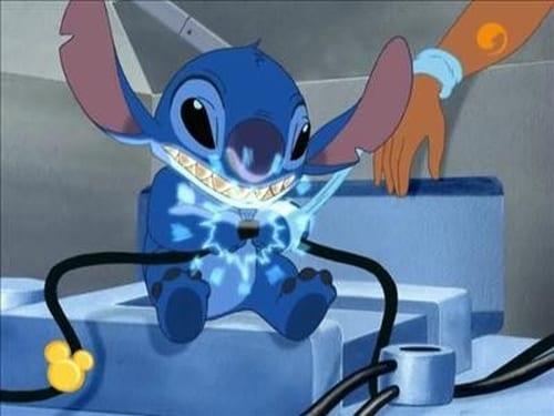 Assistir Lilo e Stitch: A Série S02E26 – 2×26 – Dublado