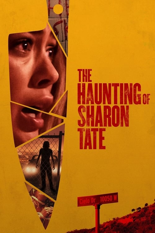 Assistir The Haunting of Sharon Tate
