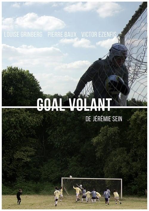 Goal Volant (2016)