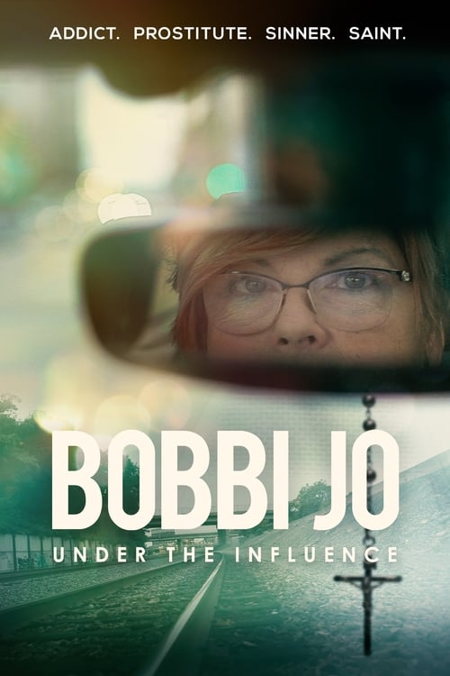 Bobbi Jo: Under the Influence Which