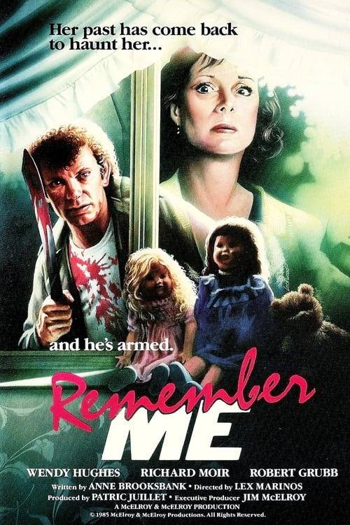 Remember Me (1985)