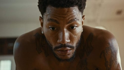 Watch Pooh: The Derrick Rose Story, the full movie online for free
