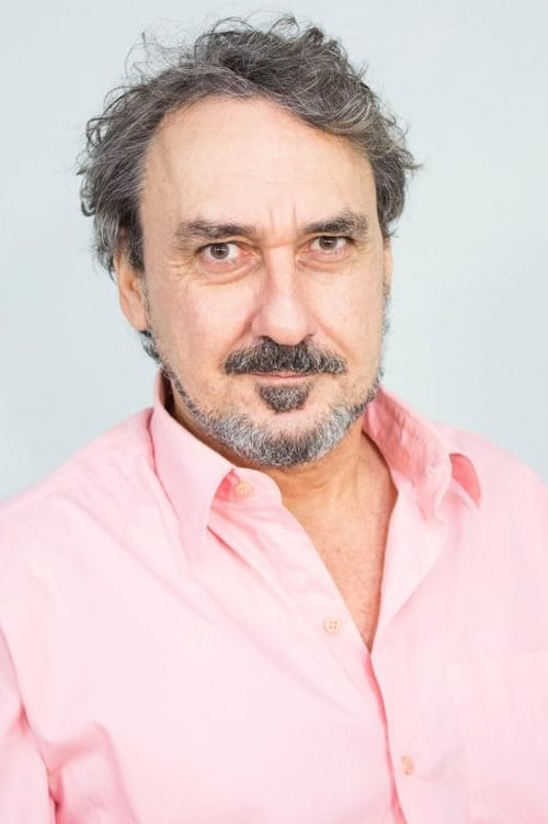 Charles Myara
