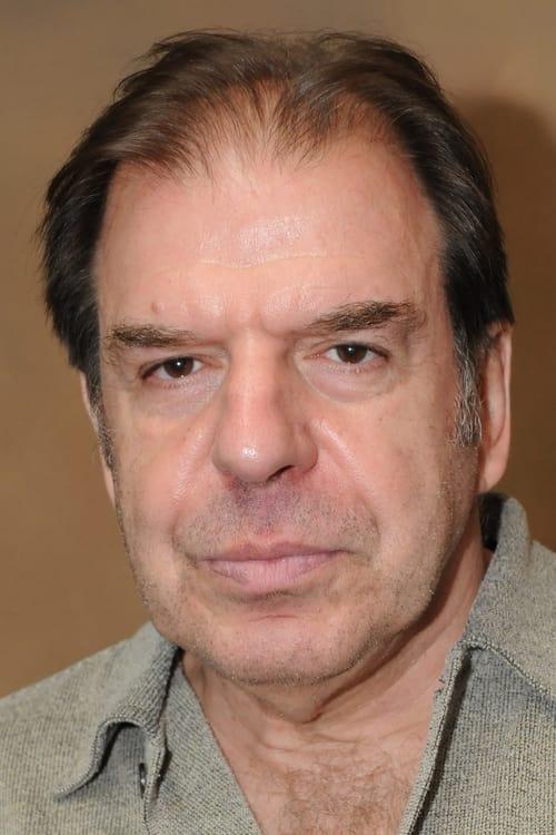 Joe Passaro