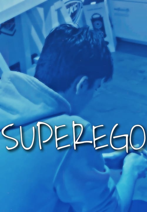 Download Superego HIGH quality definitons