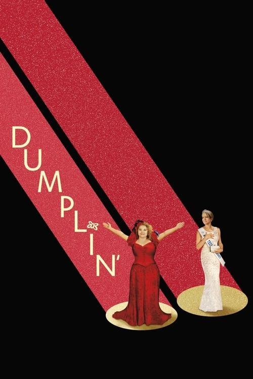 Película Dumplin' Con Subtítulos En Línea