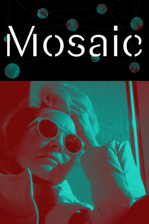 Watch Mosaic Online Tribute