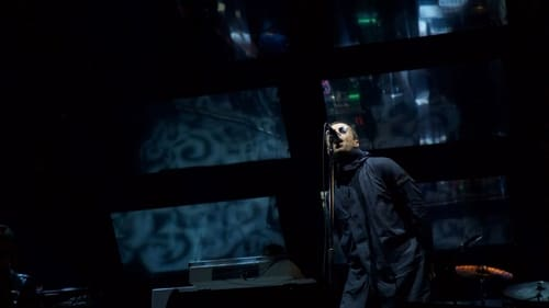 Watch Liam Gallagher: As It Was, the full movie online for free