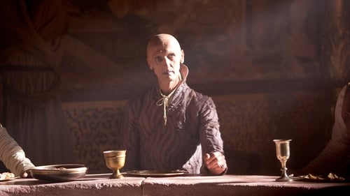 Game of Thrones - Season 2 - Episode 7: A Man Without Honor