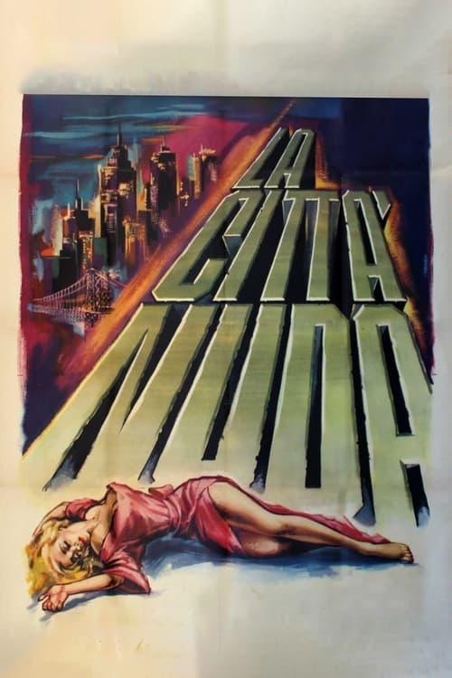 La città nuda (1948)