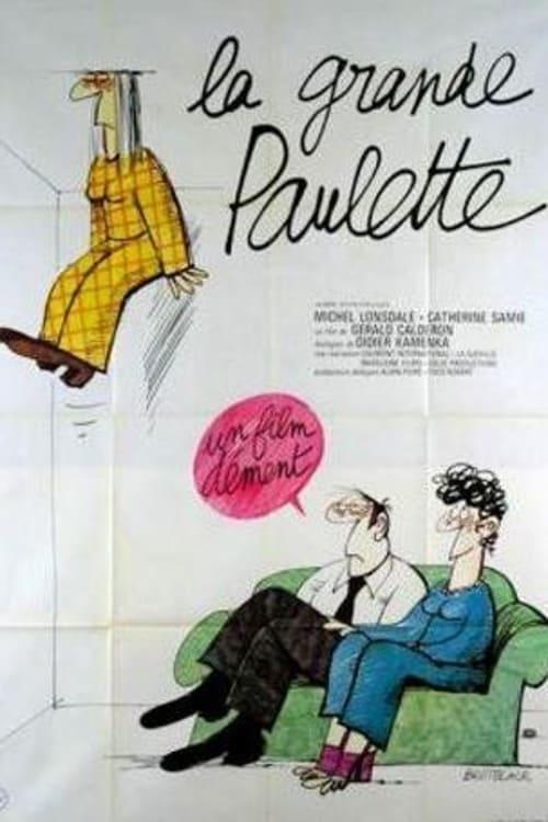 La grande Paulette (1974)