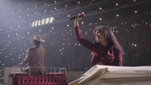 Selena: The Series - Season 1 - Episode 17: Astrodome
