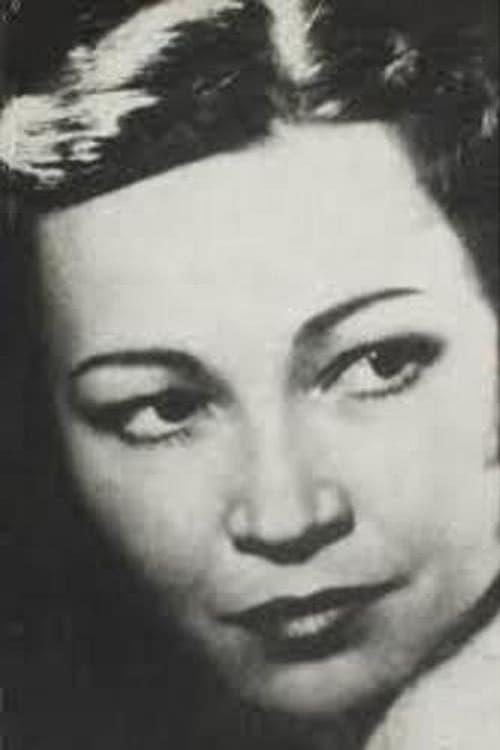 Eliza Petrăchescu