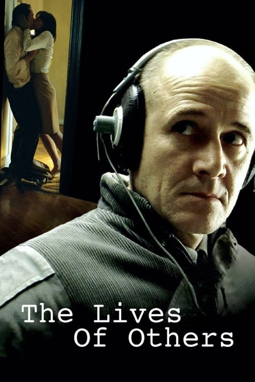Watch The Lives of Others (2006) Best Quality Movie