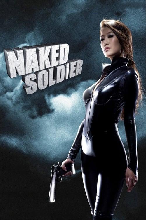 Ver Naked Soldier En Línea