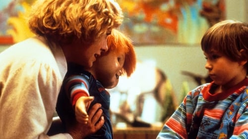 Subtitles Child's Play (1988) in English Free Download | 720p BrRip x264