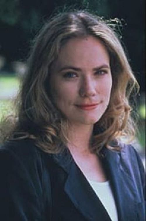 Abigail Cruttenden - The Movie Database (TMDb)