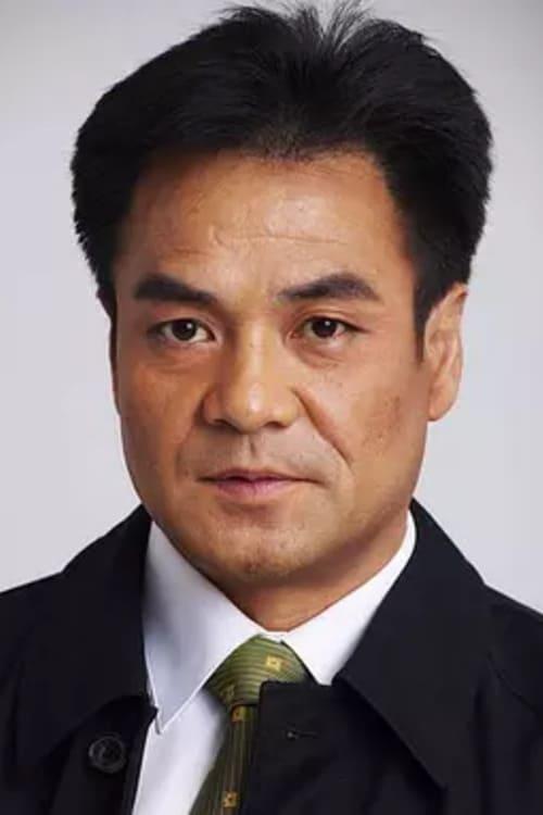 You Yong