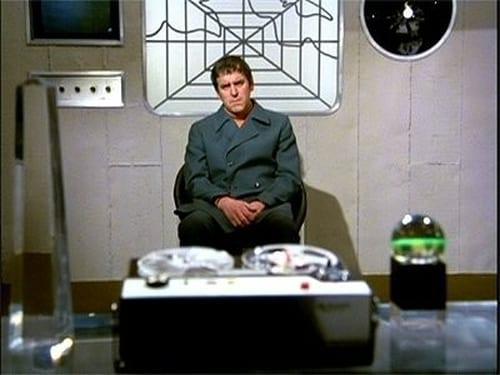 UFO: Season 1 – Episode Flight Path
