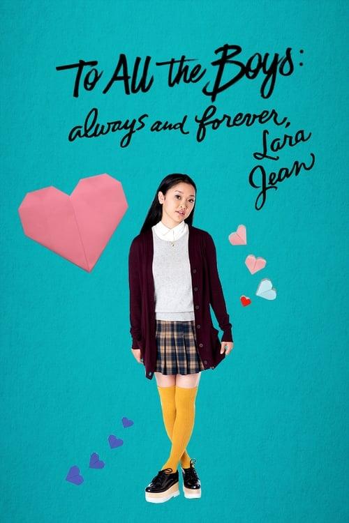 Película Traitor's Heart En Buena Calidad Hd 1080p