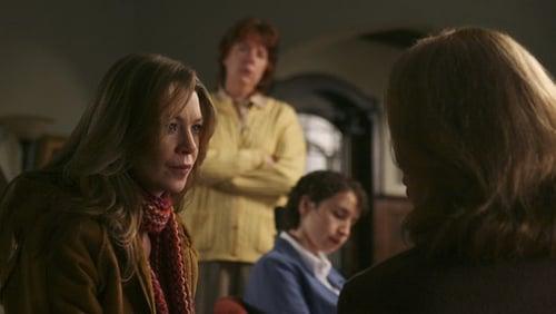 Grey's Anatomy - Season 1 - Episode 5: 5