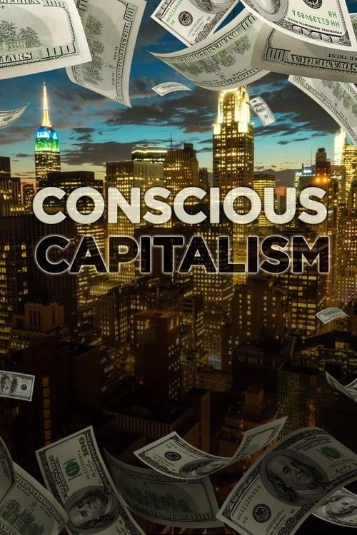 undefined ( Conscious Capitalism )