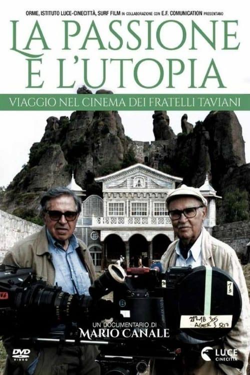 Assistir La passione e l'utopia Grátis Em Português