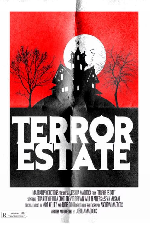 Terror Estate