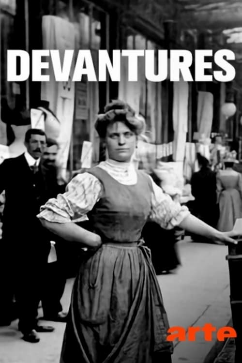 Mira La Película Paris: So schön war das! En Buena Calidad