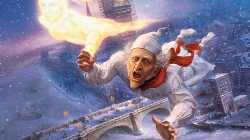 A Christmas Carol - Season's Greedings - Azwaad Movie Database