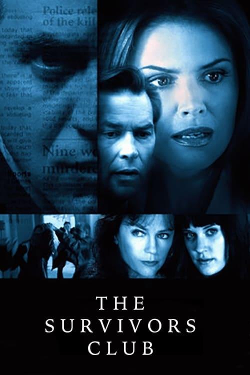 Regarde Le Film The Survivors Club De Bonne Qualité Gratuitement