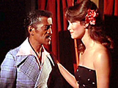 Charlie's Angels: Season 2 – Épisode The Sammy Davis Jr. Kidnap Caper