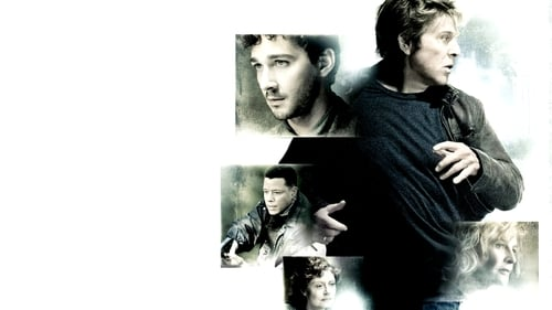 The Company You Keep - The greatest manhunt in history. - Azwaad Movie Database