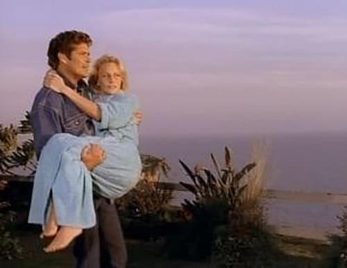 Baywatch 1994 720p Webrip: Season 5 – Episode Seize the Day