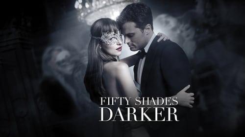 Fifty Shades Darker (2017)