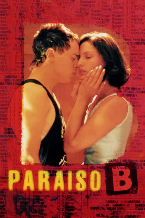 Paraíso B Film Plein Écran Doublé Gratuit en Ligne FULL HD 1080