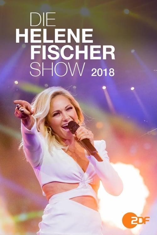 Baixar Helene Fischer - Die Helene Fischer Show 2018 Com Legendas