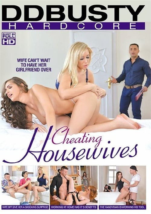 Film Cheating Housewives Gratuit