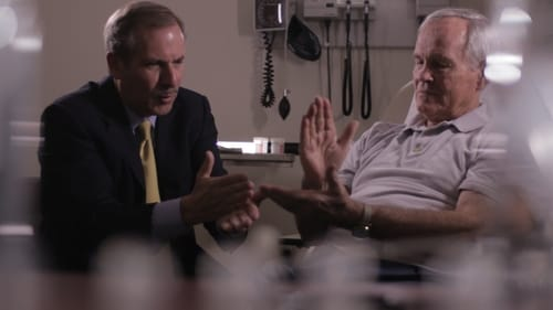 Horizon: Season 2016 – Episode Curing Alzheimer's