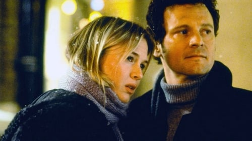 O Diário de Bridget Jones Torrent (2001) Legendado BluRay 720p   1080p FULL HD - Download