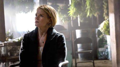 Assistir Justified S06E13 – 6×13 – Legendado