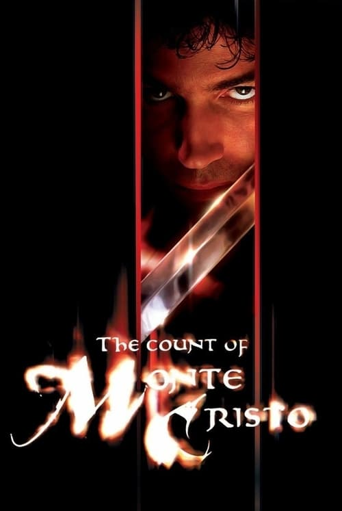 Watch The Count of Monte Cristo (2002) Best Quality Movie