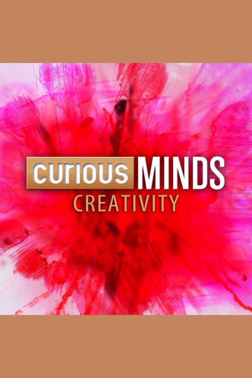 Curious Minds: Creativity ( Curious Minds: Creativity )