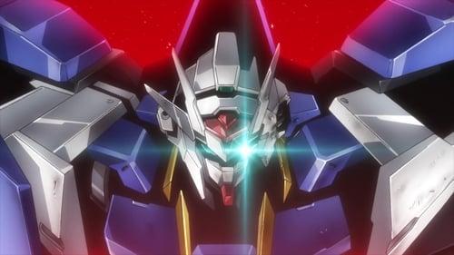 Gundam Build Divers Re Rise Season 2 Episode 7 Subtitle Indonesia