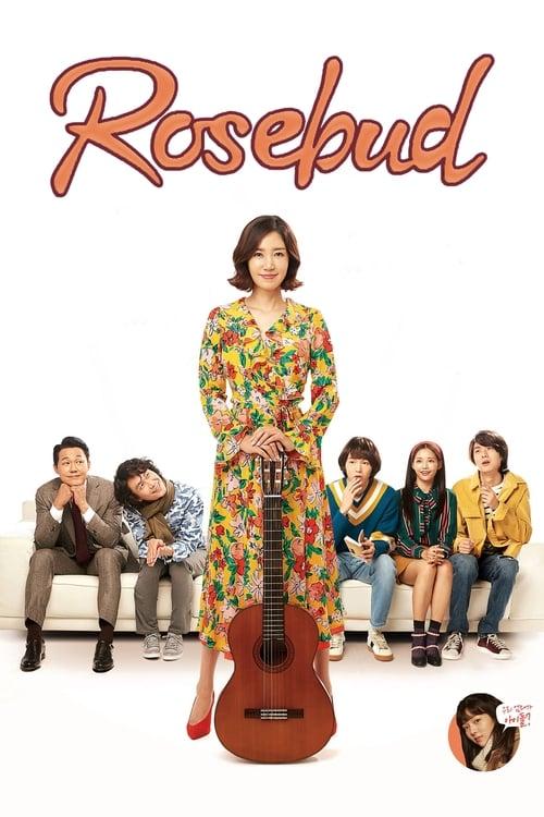 Nonton Drama Korea Rosebud (2019)